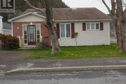 House for sale at 11 Blockhouse Rd Placentia Newfoundland - MLS: 1197507