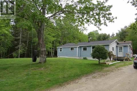 House for sale at 11 Bond Rd Gold River Nova Scotia - MLS: 201813555