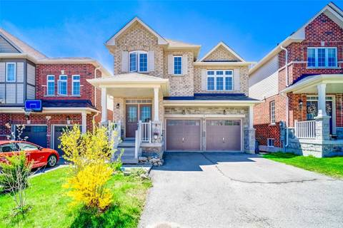 House for sale at 11 Bousfield Ct Hamilton Ontario - MLS: X4459321
