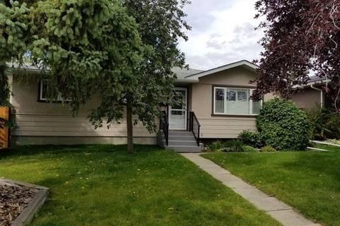 House for sale at 11 Brantford Cres Northwest Calgary Alberta - MLS: C4273155