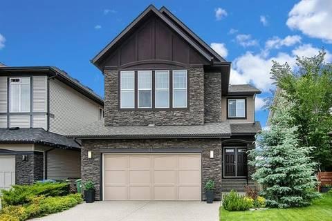 House for sale at 11 Brightoncrest Te Southeast Calgary Alberta - MLS: C4256523