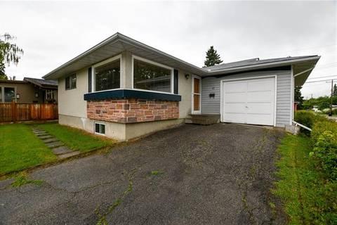 House for sale at 11 Brown Cres Northwest Calgary Alberta - MLS: C4258483