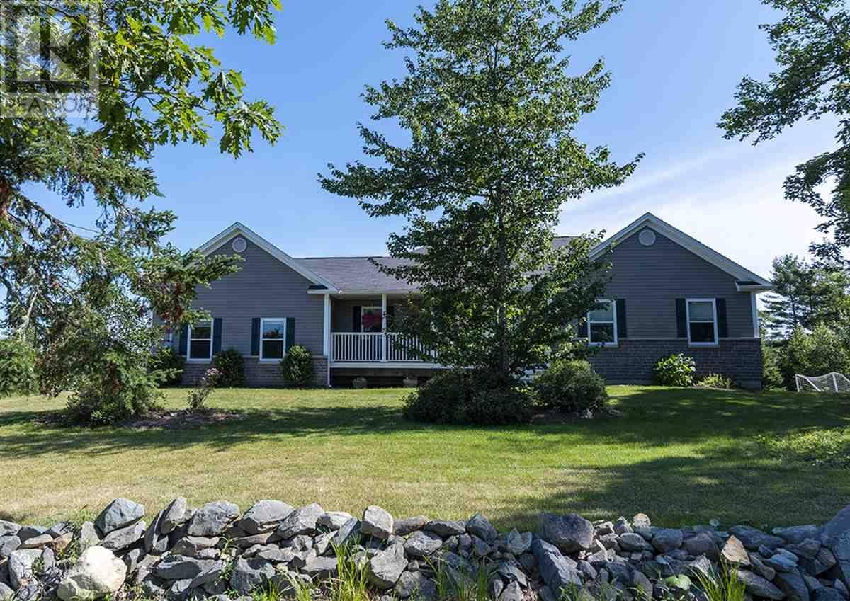 House for sale at 11 Bunchberry Ln Waverley Nova Scotia - MLS: 201918583