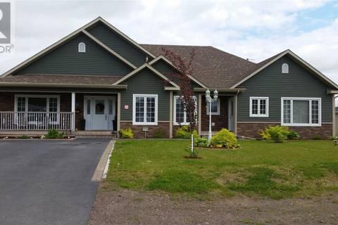 House for sale at 11 Butler St Bishop's Falls Newfoundland - MLS: 1193901