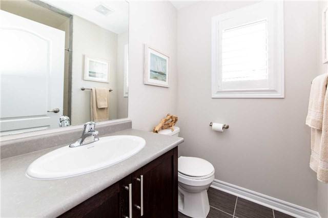 For Sale: 11 Cale Avenue, Clarington, ON | 5 Bed, 4 Bath House for $719,900. See 18 photos!