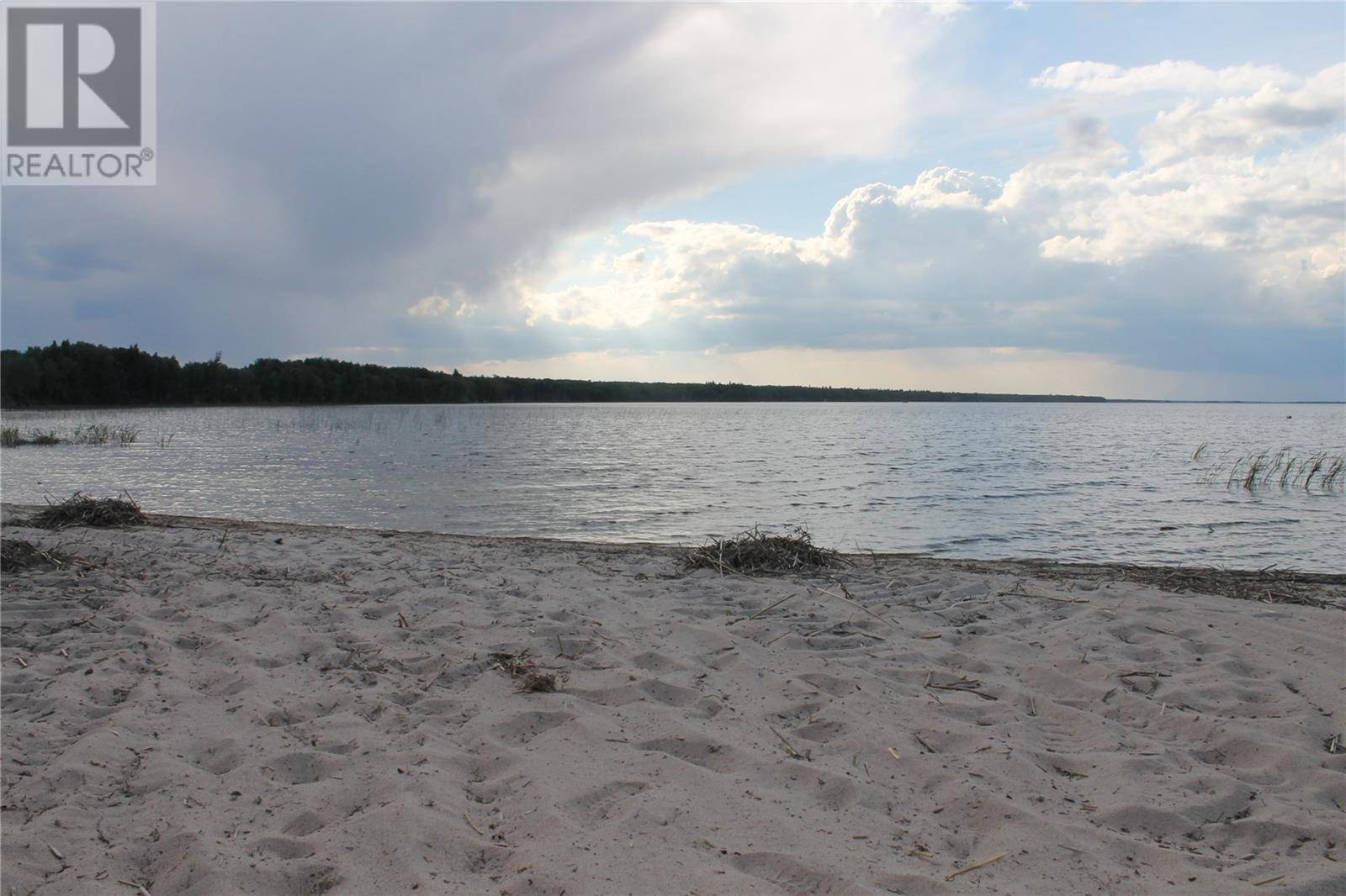 Home for sale at 11 Cambri Rd Delaronde Lake Saskatchewan - MLS: SK770599