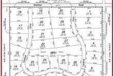 Home for sale at 11 Cardinal Dr Dundurn Rm No. 314 Saskatchewan - MLS: SK816853