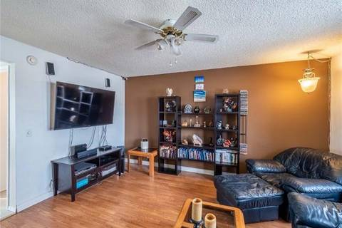 11 Castleridge Drive Northeast, Calgary | Image 2