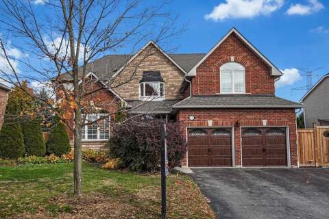 House for sale at 11 Catherwood Ln Clarington Ontario - MLS: E4961829
