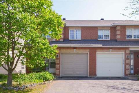 House for sale at 11 Chantilly Gt Stittsville Ontario - MLS: 1193638