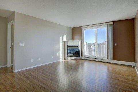 Condo for sale at 11 Chaparral Ridge Dr SE Calgary Alberta - MLS: A1047961