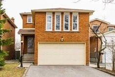 House for rent at 11 Checker Ct Vaughan Ontario - MLS: N4964798