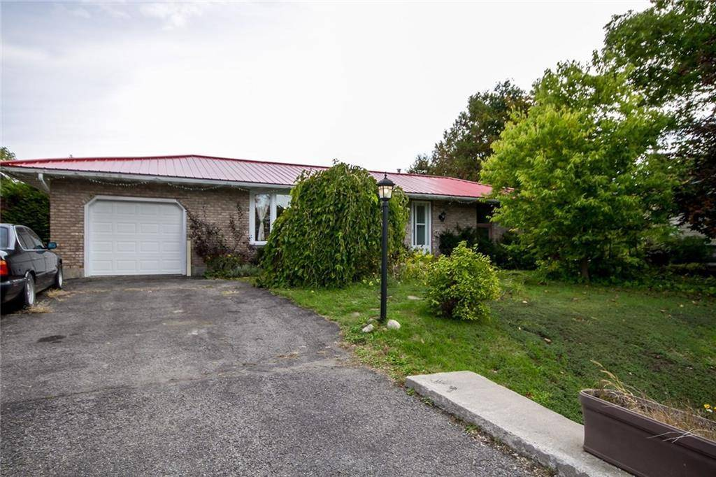House for sale at 11 Cobblestone Ct Ottawa Ontario - MLS: 1172045