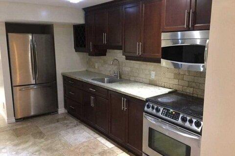 House for rent at 11 Corona Gt Brampton Ontario - MLS: W4984236