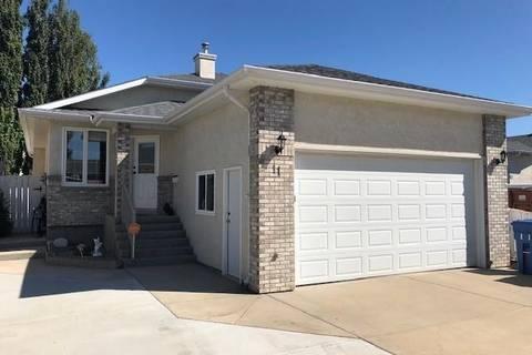 House for sale at 11 Cougar Cres N Lethbridge Alberta - MLS: LD0177208