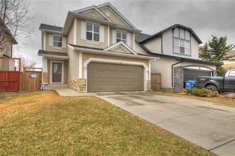 House for sale at 11 Cougar Ridge Ct Southwest Calgary Alberta - MLS: C4243395
