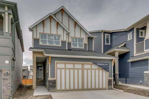 House for sale at 11 Cranbrook Ct Calgary Alberta - MLS: A1014371
