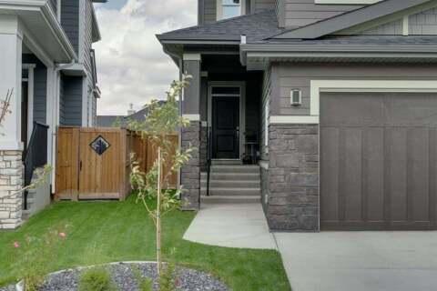 11 Cranbrook Lane SE, Calgary | Image 2