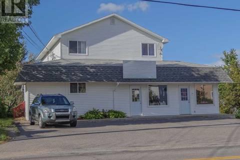 Commercial property for sale at 11 Crescent Dr New Minas Nova Scotia - MLS: 201723354