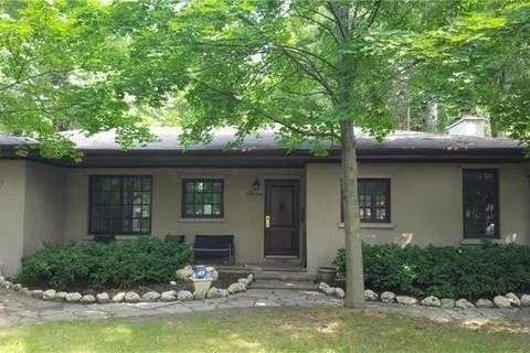 House for sale at 11 Deep Dene Dr Toronto Ontario - MLS: E4592701