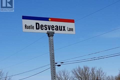 Residential property for sale at 11 Desveaux Ln Chéticamp Nova Scotia - MLS: 201906051