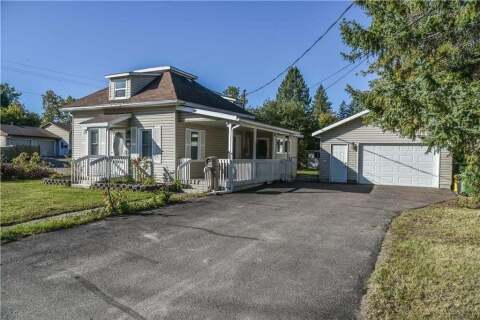 House for sale at 11 Doran St Petawawa Ontario - MLS: 1211333