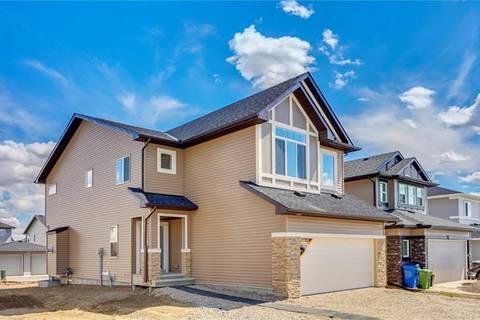 House for sale at 11 Drake Landing St Okotoks Alberta - MLS: C4232220