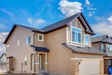 House for sale at 11 Drake Landing St Okotoks Alberta - MLS: C4294188
