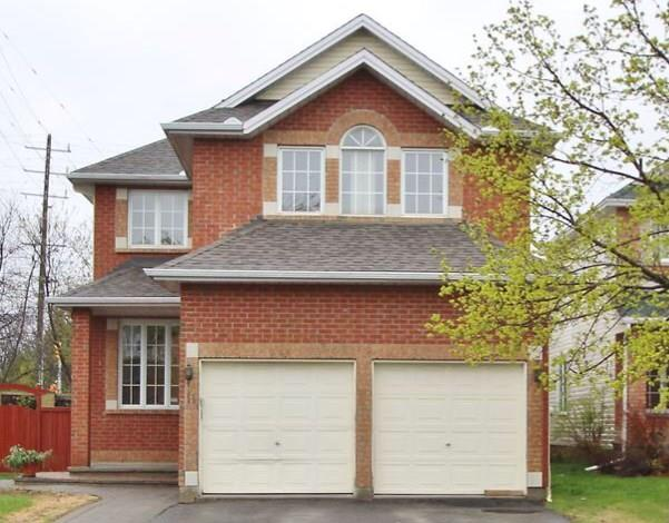 Removed: 11 Dunnet Court, Kanata, ON - Removed on 2019-08-20 18:24:43