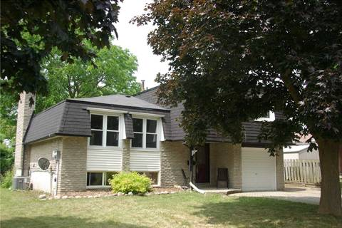House for sale at 11 Dyana Dr Kawartha Lakes Ontario - MLS: X4509285