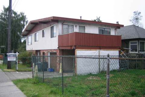 House for sale at 11 King Edward Ave E Vancouver British Columbia - MLS: R2463910