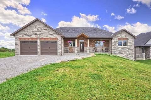 House for sale at 11 Eastside St Scugog Ontario - MLS: E4486190