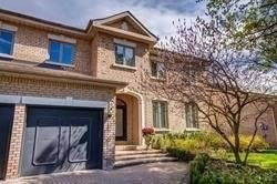 House for sale at 11 Elderberry Ct Toronto Ontario - MLS: C4491637