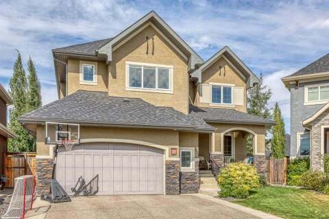 House for sale at 11 Elgin Estates Green SE Calgary Alberta - MLS: A1028488