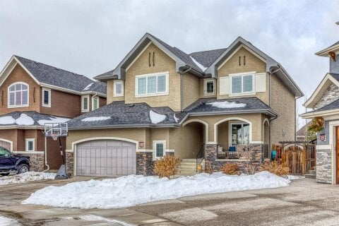 11 Elgin Estates Green SE, Calgary | Image 1