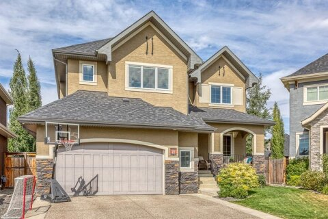 11 Elgin Estates Green SE, Calgary | Image 2