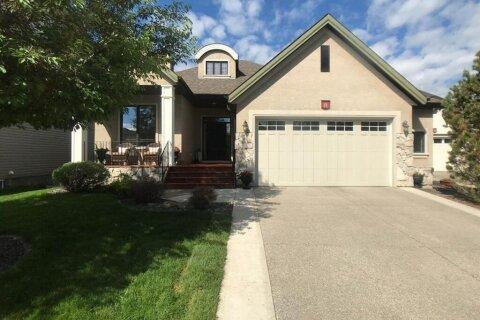House for sale at 11 Elgin Estates Hl SE Calgary Alberta - MLS: A1044991