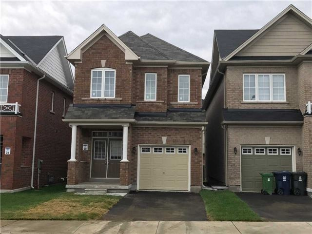 Removed: 11 Erinview Terrace, Toronto, ON - Removed on 2018-06-26 15:18:49