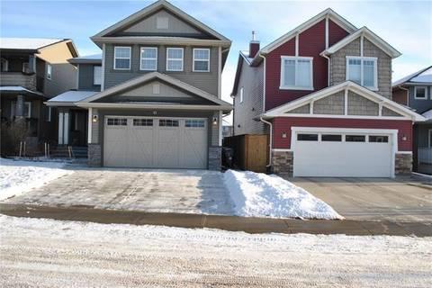 House for sale at 11 Evanspark Te Northwest Calgary Alberta - MLS: C4280171