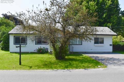 House for sale at 11 Evelyn St Kingston Ontario - MLS: K19004485