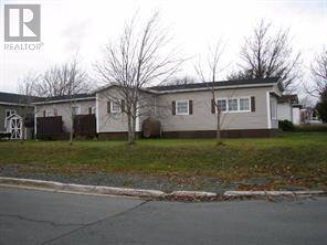 Home for sale at 11 Evergreen Dr Paradise Newfoundland - MLS: 1198283