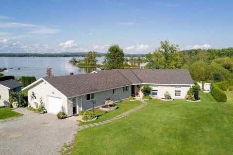 House for sale at 11 Fairway Dr Petawawa Ontario - MLS: 1206926