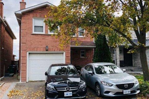 House for sale at 11 Fallen Oak Ct Brampton Ontario - MLS: W4966779