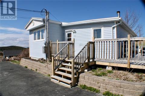 House for sale at 11 Fennellys Rd Portugal Cove Newfoundland - MLS: 1195208