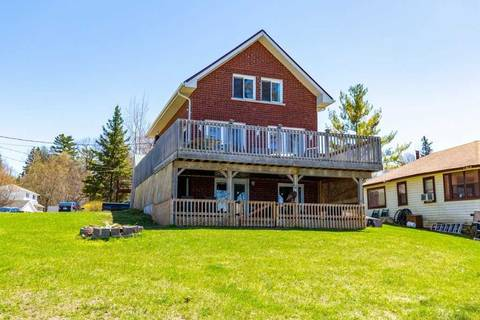 House for sale at 11 Fifth St Kawartha Lakes Ontario - MLS: X4446229