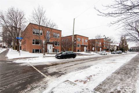 Home for sale at 11 Frank St Ottawa Ontario - MLS: X4673087
