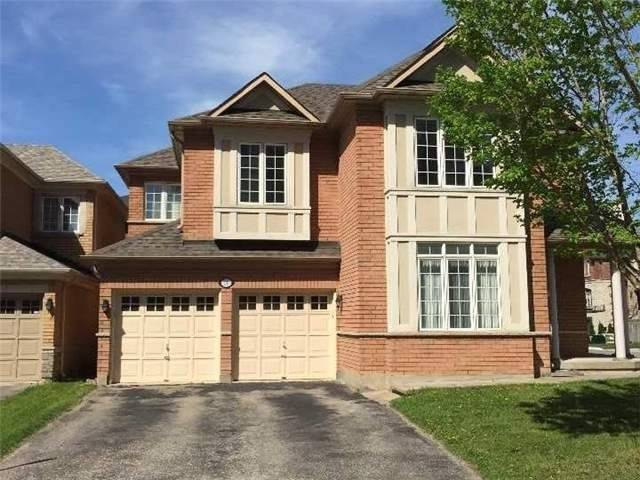 Sold: 11 Frontier Drive, Richmond Hill, ON