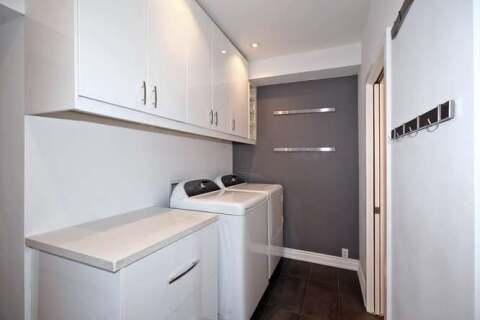 Townhouse for sale at 11 Garden Ave Toronto Ontario - MLS: W4830053