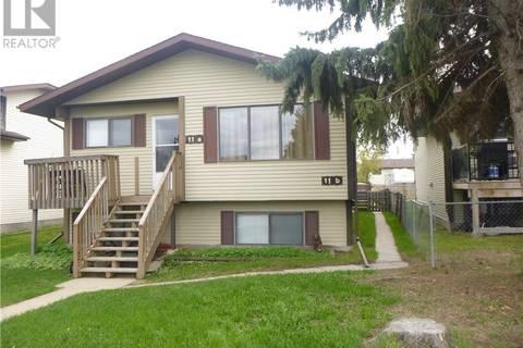 Townhouse for sale at 11 Gibson Cs Red Deer Alberta - MLS: ca0168074