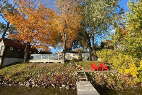 House for sale at 11 Gilson St Kawartha Lakes Ontario - MLS: X4958404